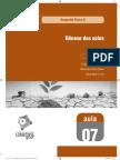 Gênese do solo.pdf