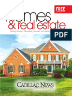 20161007 Real Estate