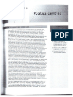 Economia-Capitulo 10-Política cambial.pdf