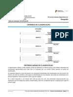 2016-17 (0) P DIAGNÓSTICA 8ºD-E GEOG [SET - CRITÉRIOS CORREÇÃO] (RP).pdf