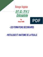 TP_2_embryophyte.pdf