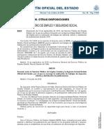 Encomienda de gestión.pdf