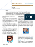 hand-foot-and-mouth-disease-2155-9538-1000137 (1).pdf