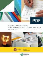 Orientaciones_evaluar_psicoscal.pdf