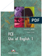 286145190-FCE-Use-of-English-1-SB-2008-230p.pdf