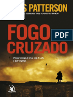 Alex Cross - 07 Fogo cruzado - James Patterson.pdf