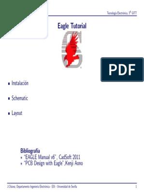 Tuto Eagle on eagle chart, eagle information, eagle photography, eagle design,