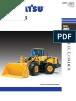 W380-5.pdf