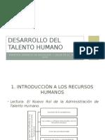 2. Introducción a los Recursos Humanos.pptx