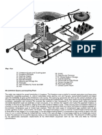 229624350-Cement-Plant.pdf