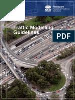 modellingguidelines.pdf