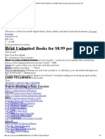 Table 1-37 SMDR Report Definitions for SL1000 Features & Specs Manual (Issue1