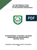 Tor Rutin 2015 (Autosaved)