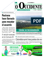 Diario PDF 7 de Octubre de 2016