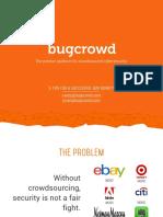 Bug+Bounty+Webinar+Slides+8-28-14