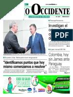 Diario PDF 6 de Octubre de 2016