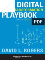 9 Strategy Tools - DigitalTransformationPlaybook - David Rogers 2.pdf