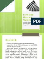 Formulasi_Mascara_Waterproof_PPT.pptx