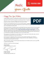 2016 Program Guide (3)