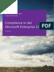 Cloud Compendium Microsoft D April 2016
