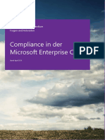 Cloud Compendium Microsoft D April 2016