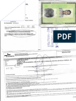 20161006-10.00 - Detran ES Impedimento Realização Prova