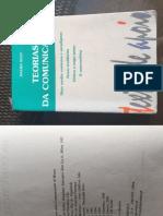 WOLF Mauro - Teorias Da Comunicacao (p. 82-92)