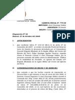 derivacion a fiscalia anticorrupcion.doc