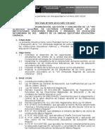 Directiva Olimpiada Regional 2016 (1) (1)