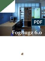 FogBugz 6 Brochure (pt BR)