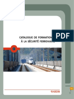 Catalogue Formation Poitier Vdef