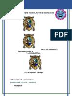 Informe de Fiqui