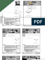 6601_formulir Pendaftaran (Autosaved) 1 (1)