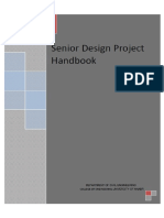senior design project handbook.pdf