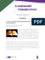 curso habilidades comunicativas-lectura 2