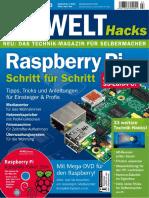 PCWelt Hacks