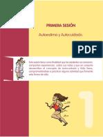 Autocuidado emocional - Rojo1.pdf