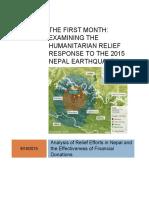 DAP NepalReport Final June162015 2mb
