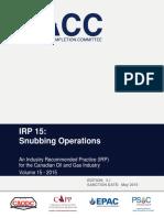 IRP15_2015_v3.1