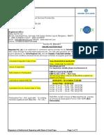 Ashokleyland-chennai_5-5-2016-Matex267.pdf