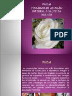 Paism