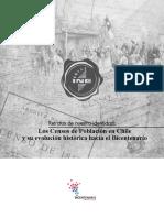 censos en chile evolución historica.pdf