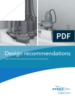 pump and pipe mechanical installation guidelines.pdf