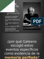 Eduardo Galeano (3!2!16)