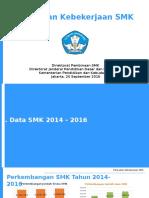 Peta Jalan Kebekerjaan SMK_Plus Retooling