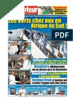 LE BUTEUR PDF du 08/06/2010