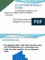 Manual on-Cellular-Mobile-Communication.pptx