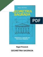 Geometria Sagrada (1).pdf