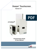 05 Ckts01 02 Greengate Ckt Programming Guide
