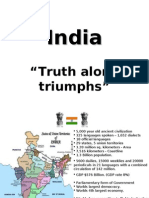 about-india